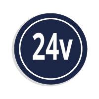 amico 24 - 24v