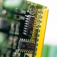 axo71230 - encoder