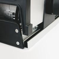f4000 - Dichtungen
