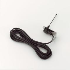 Antenne FAAC 433,92 MHz
