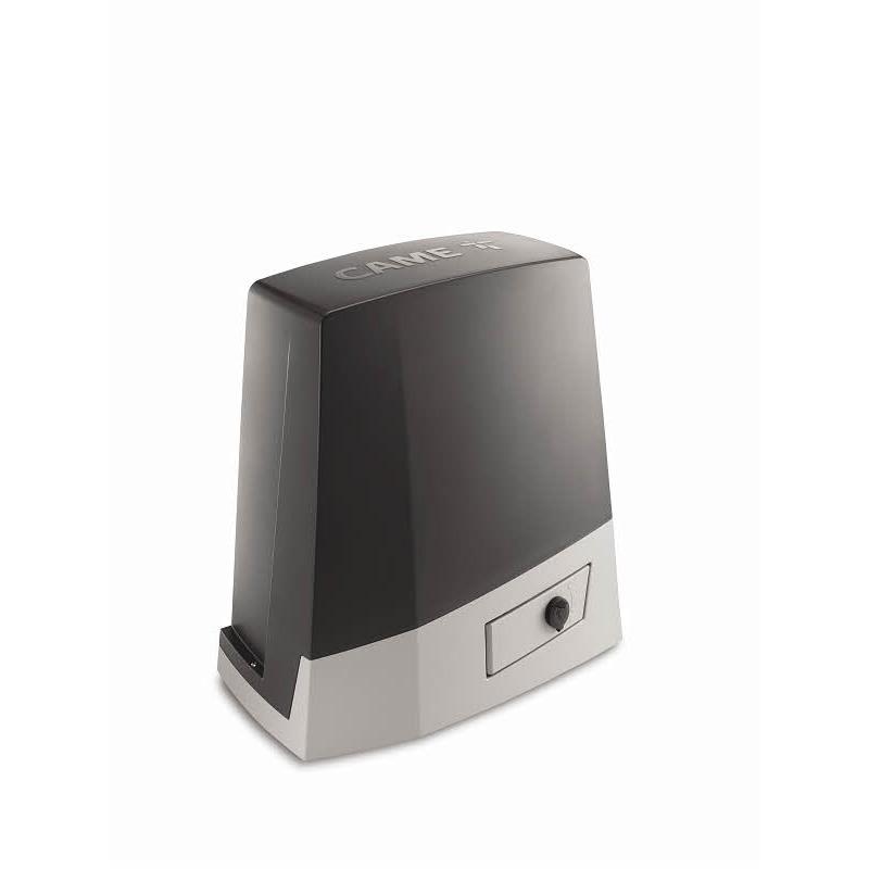Schiebetorantrieb CAME BKV15AGS (801MS-0300)
