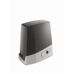 Schiebetorantrieb CAME BKV15AGE (801MS-0350)