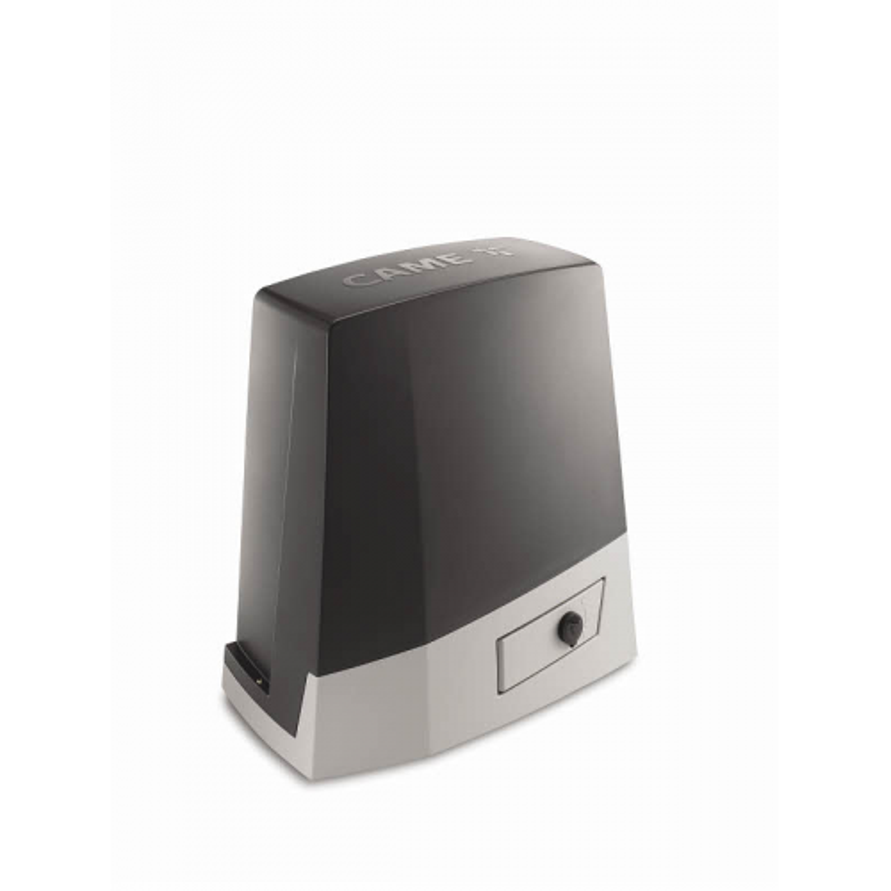 Schiebetorantrieb CAME BKV20AGE (801MS-0360)
