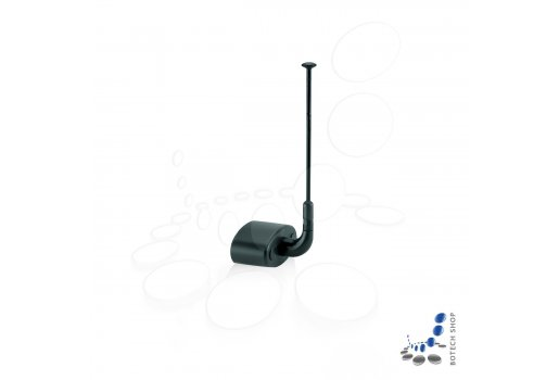 Antenne BFT AEL 433